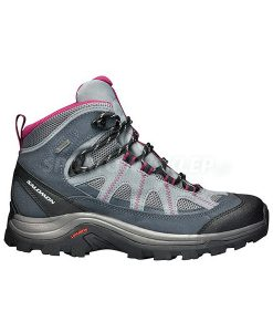 bota-salomon-authentic-ltr-gore-tex-para-trekking-montana