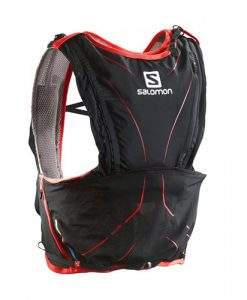 mochila-salomon-advance-skin-12-litros-trail