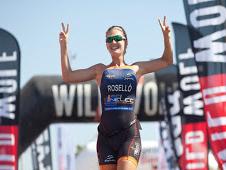 Cristina-rosello-entrenadora-personal-traitleta-corredora