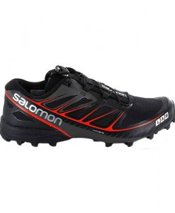 salomon_s_lab_speed-trail-hombre