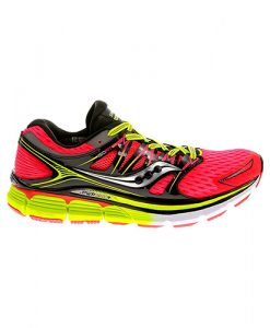 saucony-triumph-iso-12mujer-running-roja