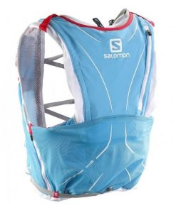 mochila-salomon-s-lab-adv-skin3-12-set-azul