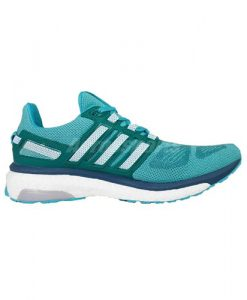 deportiva-mujer-adidas-energy-boost-3-verde-running-asfalto