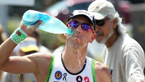 hidratacion-durante-el-triatlon
