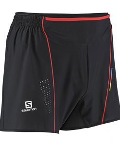 slab-sense-short-salomon-trail-running