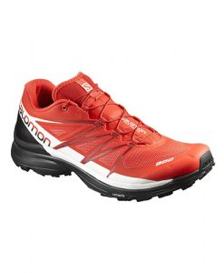 Salomon-S-Lab-Wings-8-hombre-running-trail-391215