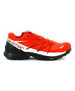 salomon-slab-wings-8-roja-trail-running