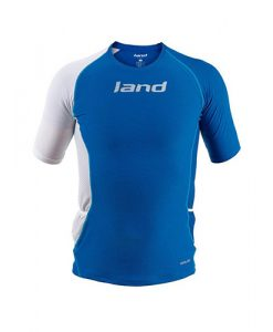 camiseta-land-azul