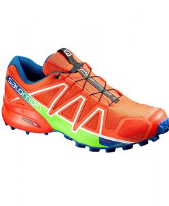 salomon-speedcross-4-trail-running-hombre