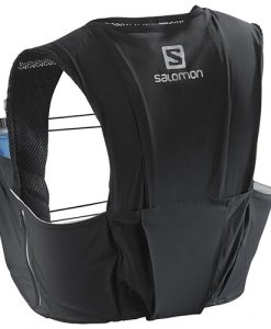 MOCHILA-SALOMON-S-LAB-SENSE-ULTRA-8-RUNNING