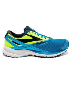 brooks-launch-4-azules-running-hombre1102441d497