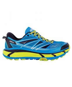 hoka-mafate-speed-2-azul-trail-running