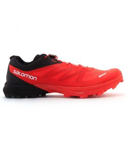 salomon-s-lab-sense-5-ultra-sg-trail-running-hombre