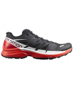 salomon-s-lab-wings-8-sg-trail-running