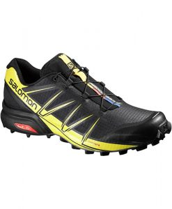 salomon-spedcross-negro-amarillo-trail-running
