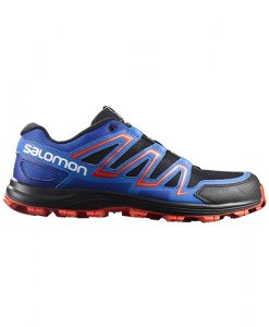 salomon-speedtrak-running-hombre-trail