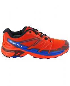 salomon_wing_pro_2_naranja-trail-running