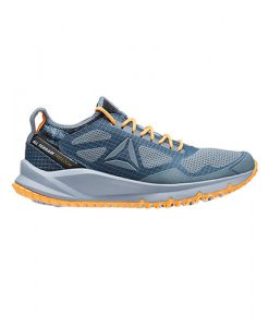 hombre-zapatillas-running-zapatillas-reebok-all-terrain-freedom-gris