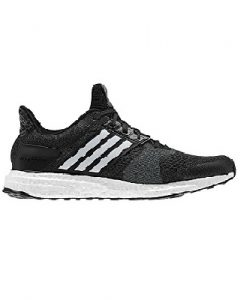 adidas-ultra-boost-st-negro-hombre