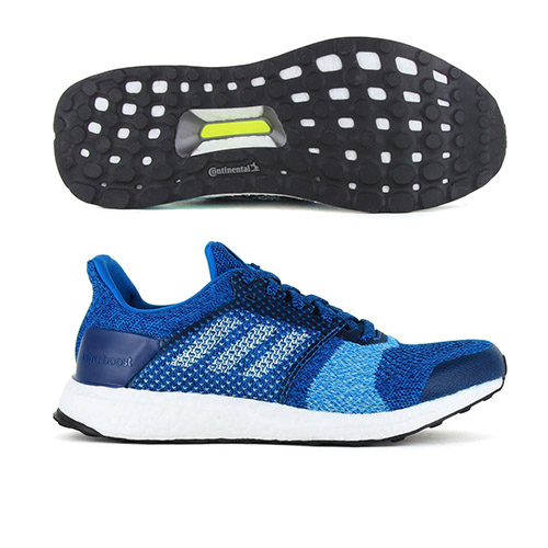 adidas boost st hombre