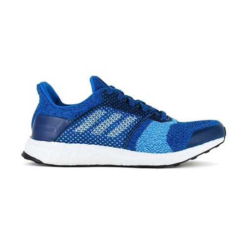 adidas ultra boost hombre st