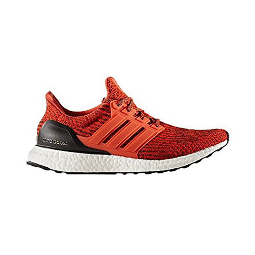 adidas energy boost hombre 44