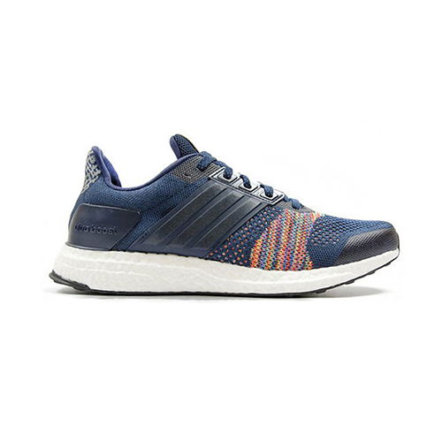 adidas ultra boost runing hombre