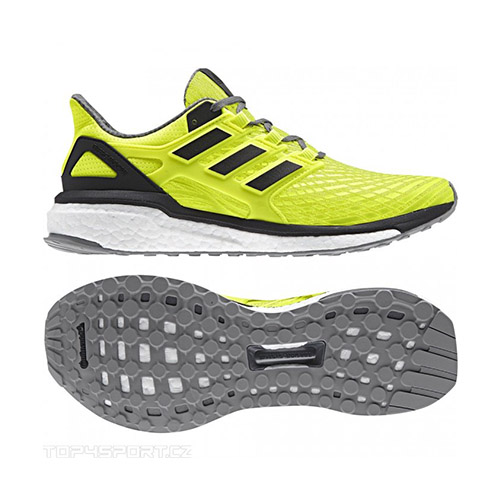 2adidas energie boost hombre