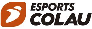 Esports Colau